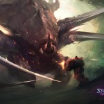 2. Tirol Cup in Starcraft 2 Heart of the Swarm