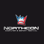 BCON goes Northcon